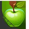 Сетка для сушки фруктов