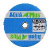 """""""Aqua Plus"""" - Украина"""