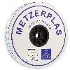 """METZERPLAS"" - Израиль"