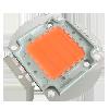 Модули светодиодные и комплектующие