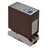 Электрооборудование для автоматического полива