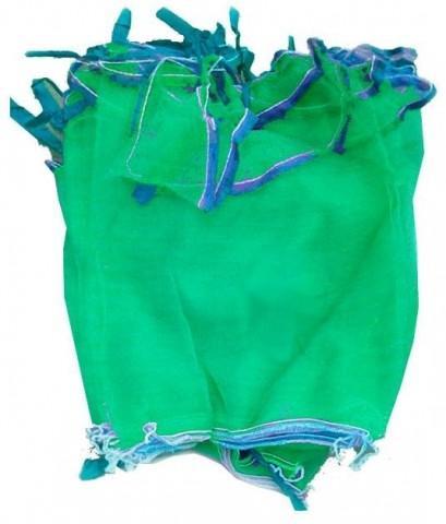 Сетка-мешок для винограда - Agreen
