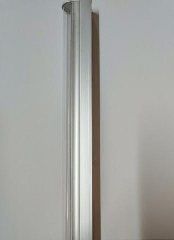 Фитосветильник (светодиодный) 10 W, Full Spectrum BK-10