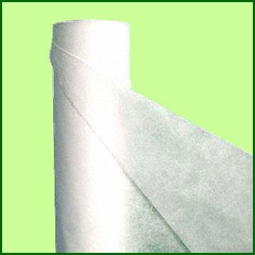 """Агроволокно белое, """"GROWTEX"""", плотность 50 г/м кв."""