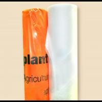 """Агроволокно белое, """"Plant Protex"""", плотность 17г/м.кв. размер: 1,6х100м, Польша"""