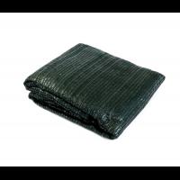 Затеняющая сетка в пакетах: 2 х 5, тень 80% - Agreen