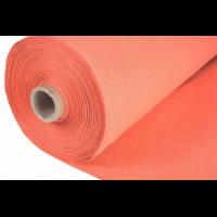 Затеняющая сетка: 4 х 50 м, тень 95%, оранжевая - Agreen
