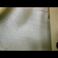 Затеняющая сетка: 4 х 50 м, тень 95%, бежевая - Agreen