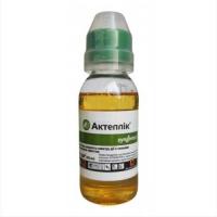 Актеллік 100мл (концентрат, що емульгується, піримифос-метил, 500 г/л) - Syngenta