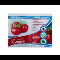 Спасатель томатов 3 мл+12 мл