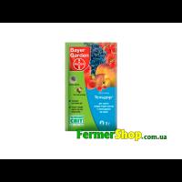 Тельдор в.р.г.8г (фенгексамід, 500 г/кг) - Bayer