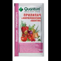 Квантум-Прилипач (10мл) - АгроМаг