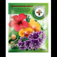Цитокининовая паста (ускорение зарождения, развития и роста почек) 1,5 мл - Швидка допомога