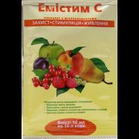 Эмистим 10 мл - Агробиотех