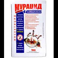 Мурацид Білорусія  (1мл*1амп)