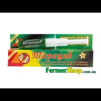 ТАРАЦИД гель від тарганів та мурах (30г)