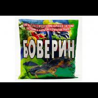 Боверин 200 г
