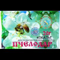 Пчелодар, 20 г