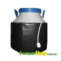 Декристаллизатор на пластик
