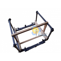 Кондуктор для сборки рамок малый