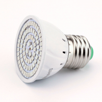 Фитолампа (светодиодная) 5 W, GR-05