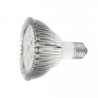 Фитолампа (светодиодная) 21 W, GR-21