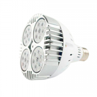 Фитолампа (светодиодная) 45 W, NSFS-45