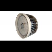 Фитолампа (светодиодная) Samsung  LM 301B, 100 W