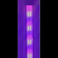Фитосветильник (светодиодный) 52 W, ВК white-52