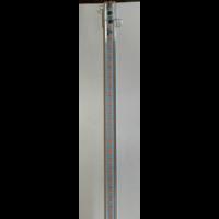 Фитосветильник (светодиодный) 16 W, PSL-16