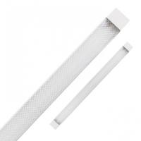 Фитосветильник (светодиодный) 52 W, Samsung LM301B-52