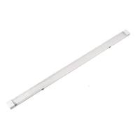 Фитосветильник (светодиодный) 18 W, ВК-18