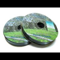"Спрей шланг ""Presto-PS"" (200 м, диаметр 32 мм)"