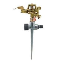 Ороситель фрегат с ножкой металлической