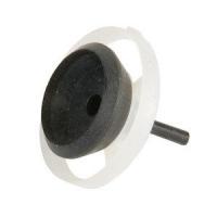 Распылитель US-SAM-Kit SAM клапан для Uni-Spray - Rain Bird