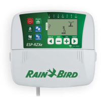 Контроллер ESP-RZXe внутренний на 8 станции ESP-RZXe-8i - Rain Bird