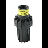 PSI-M25 Выходное давление 1,75 атм (расход 0,45 - 5,0 м3/час) - Rain Bird