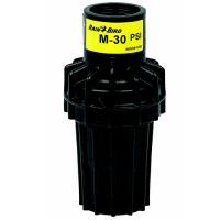 PSI-M30 Выходное давление 2,1 атм (расход 0,45 - 5,0 м3/час) - Rain Bird