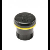 Форсунка-баблер PCN-20 для веерных дождевателей - Hunter