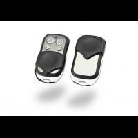 Дистанционный выключатель (пульт дистанционного управления) Sonoff RF Remote