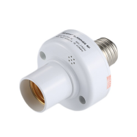 Wifi держатель лампочки (патрон) Sonoff Slampher