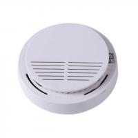 Беспроводной датчик дыма Smart YG100A