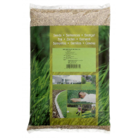 Газонная трава смесь EG DIY Lippa-Liliput 1 кг - Германия