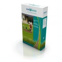 Газонная трава смесь EG DIY Renovation 1 кг (к) - Германия