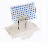 Сеялка для кассет на 96 ячеек, 60х40 см - Agreen