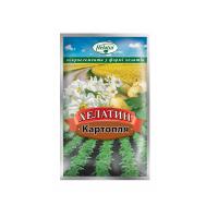 Удобрения Хелатин-Картофель 50 мл