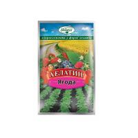 Удобрения Хелатин-Ягода 50 мл