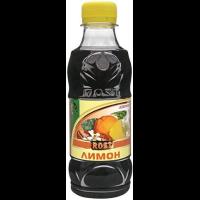 Органо-минеральное удобрение Rost-Лимон 0,5 л