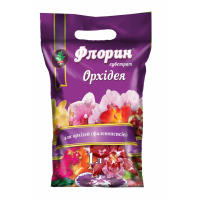 Субстрат Орхидея 1 л - Флорин