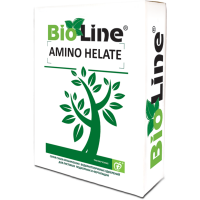 BIO Line (Аминохелаты) 1кг